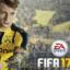 FIFA 17 PC Game Full Version Free Download