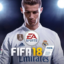 FIFA 18 PC Game Full Version Free Download