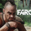 Far Cry 3 PC Game Full Version Free Download