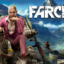 Far Cry 4 PC Game Full Version Free Download