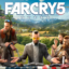 Far Cry 5 PC Game Full Version Free Download