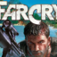Far Cry PC Game Full Version Free Download
