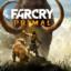 Far Cry Primal PC Game Full Version Free Download