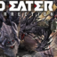 GOD EATER Resurrection PC Game Free Download