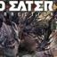 GOD EATER Resurrection PC Game Free Download