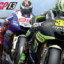 MotoGP 13 PC Game Full Version Free Download