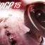 MotoGP 15 PC Game Full Version Free Download