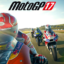 MotoGP 17 PC Game Full Version Free Download