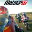 MotoGP 17 PC Game Full Version Free Download