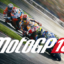 MotoGP 18 PC Game Full Version Free Download