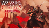 Assassins Creed Chronicles: Russia PC Game Free Download