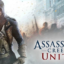Assassins Creed Unity PC Game Full Version Free Download