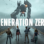 Generation Zero PC Game Full Version Free Download