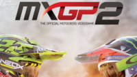 MXGP2: The Official Motocross Videogame Free Download