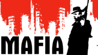 Mafia PC Game Full Version Free Download