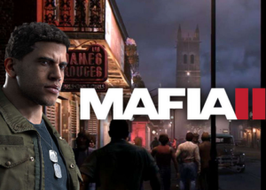 Mafia III PC Game Full Version Free Download