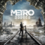 Metro Exodus PC Game Full Version Free Download