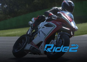 Ride 2 PC Game Full Version Free Download