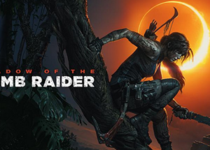 Shadow of the Tomb Raider PC Game Free Download