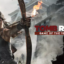 Tomb Raider Game of the Year Edition PC Game Free Download