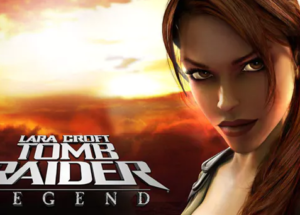 Tomb Raider: Legend PC Game Full Version Free Download