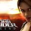 Tomb Raider: Legend PC Game Full Version Free Download